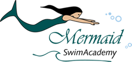Mermaid Swim Academy