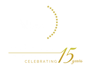 mermaid swim academy 15 years