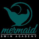 Mermaid Logo -150x150px