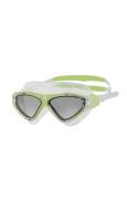 tri-vision-green