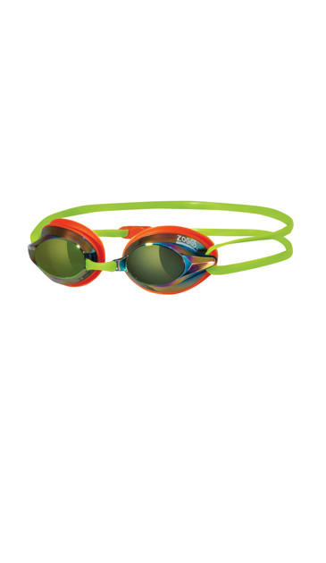 racespex swimming goggles