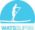 watsons  bay stand up paddling