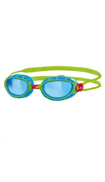 goggles kids