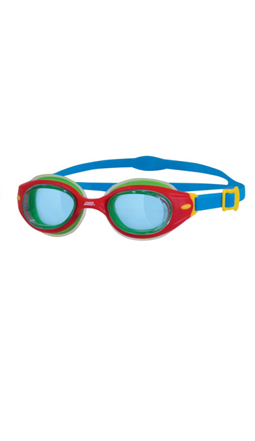 zoggs little sonic swimming goggles